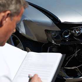 INSURANCE CLAIMS ASSISTANCE